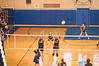 girls volleyball 036