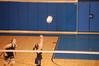 girls volleyball 025