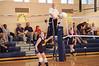 girls volleyball 008