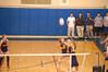 girls volleyball 041