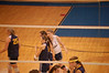 girls volleyball 050