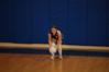 girls volleyball 051