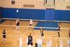 girls volleyball 048