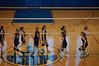 girls volleyball 020