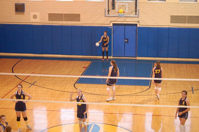 girls volleyball 040
