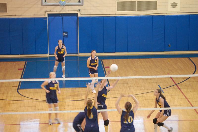 girls volleyball 033