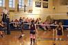 girls volleyball 003