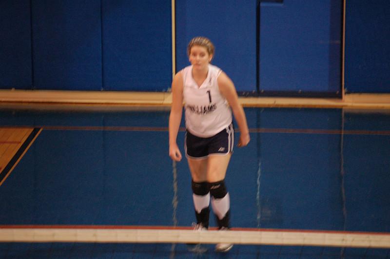 girls volleyball 045