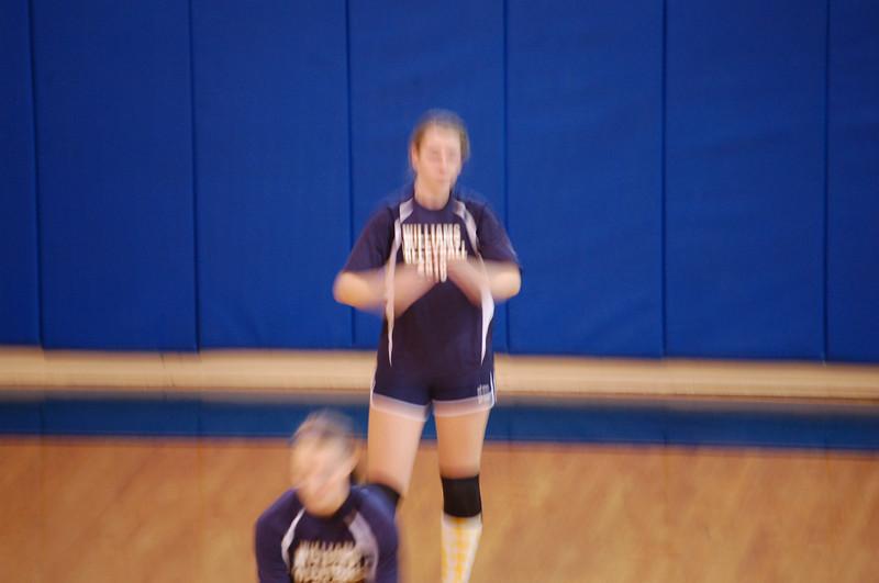 girls volleyball 013