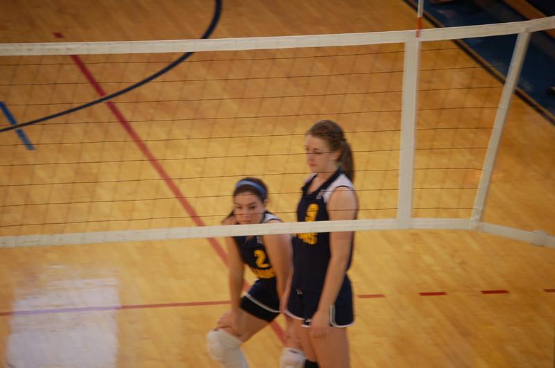 girls volleyball 024