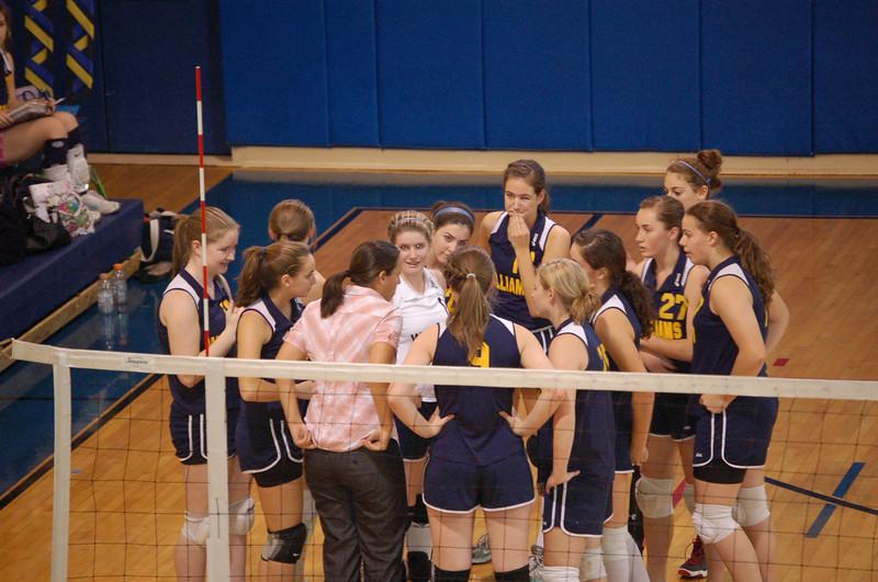 girls volleyball 038