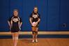 girls volleyball 014