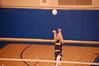 girls volleyball 044