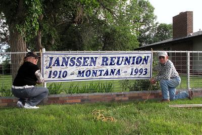 2010 Janssen Reunion 339