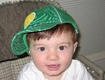 08.06.05  Zane Tennis Hat