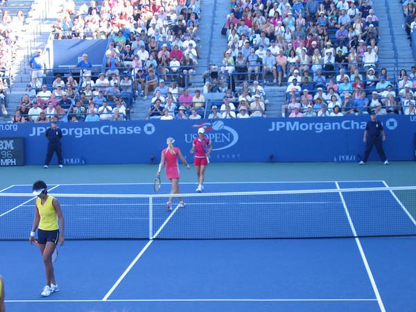 09.05.05 US Open