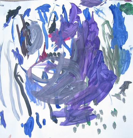 10.27.05 Artwork & Scans