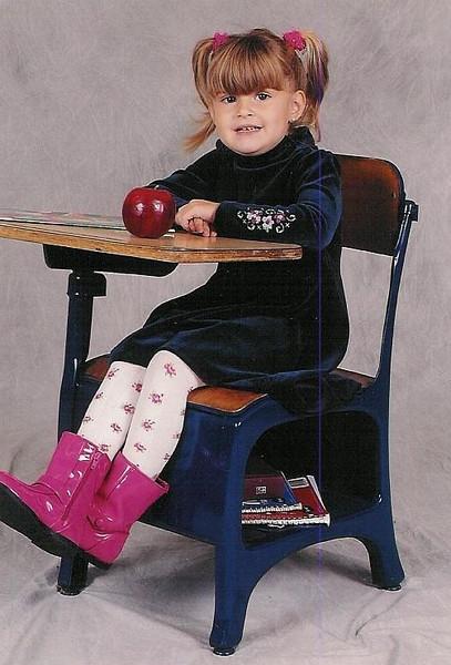12.01.05 MySchool Preschool Class Pictures