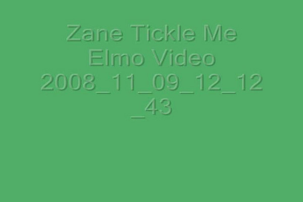2006 Movies and Videos