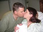 07.22.06 Remington Skye Ford Birth