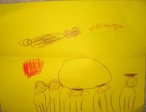 01.15.06 Artwork & Scans