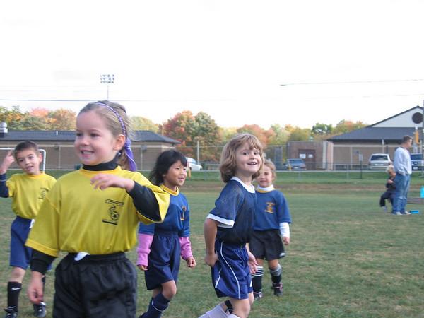 10.20.07 Kate Mars Soccer