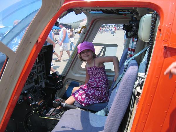 06.17.07 Pittsburgh Air Show