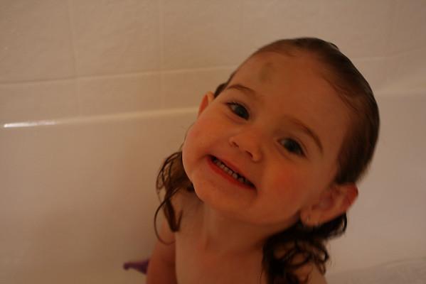 09.30.08 Remi Bath