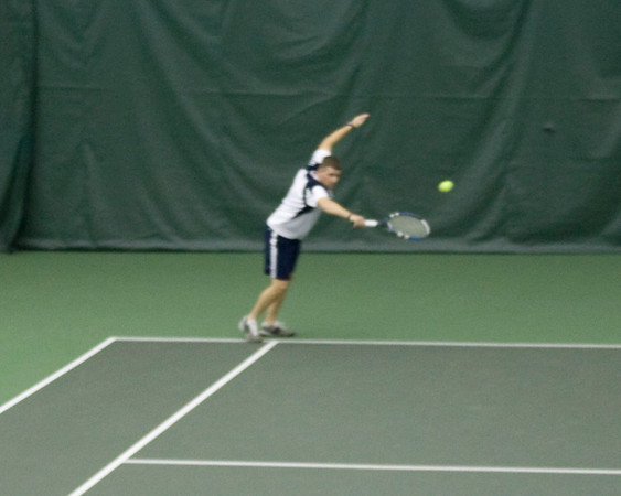 10.11.08 USTA Tennis Tournament