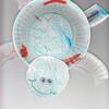 Turtle Remi 0809-4