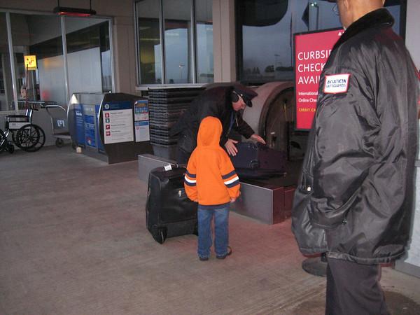 03.26.09 Zane Pgh Airport