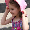 090510 Izzy's Birthday Party-16