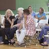 100810 Zane Grandmas Day-12