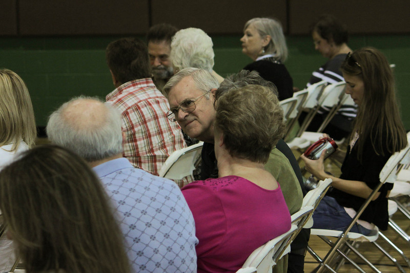 100810 Zane Grandmas Day-5