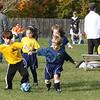 122310 Zane Last Soccer Game-29
