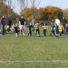 122310 Zane Last Soccer Game-28