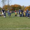 122310 Zane Last Soccer Game-27