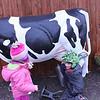 103010 Yecks Farm Kai's Birthday-34