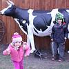 103010 Yecks Farm Kai's Birthday-28