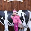 103010 Yecks Farm Kai's Birthday-26