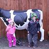 103010 Yecks Farm Kai's Birthday-31