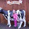 103010 Yecks Farm Kai's Birthday-23