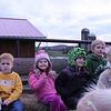 103010 Yecks Farm Kai's Birthday-48