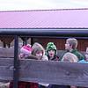 103010 Yecks Farm Kai's Birthday-44