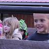103010 Yecks Farm Kai's Birthday-45