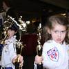 110610 Taekwondo Tournament-12