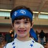 110610 Taekwondo Tournament-1