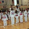 110610 Taekwondo Tournament-4