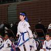 110610 Taekwondo Tournament-10
