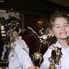110610 Taekwondo Tournament-14